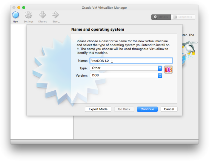VirtualBox-InstallGuest2.png