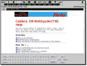 Networking FreeDOS - ODI driver installation - FreeDOS