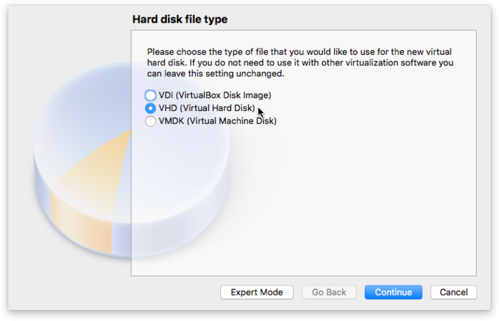 VirtualBox-InstallGuest5.png
