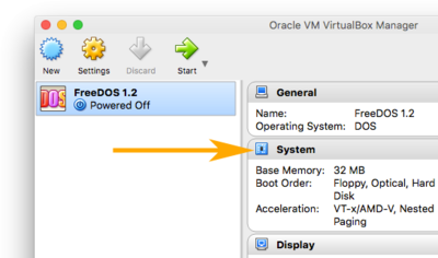VirtualBox-Settings1.png
